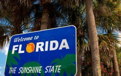 Official Websites For Desoto County, FL