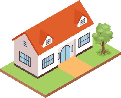 Desoto County Homes For Sale