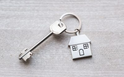 How To Sell A Home: The Ultimate Guide To Selling A Home
