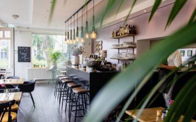 Restaurants in Arcadia, FL